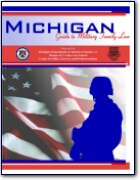 Military Family Law Booklet 463216 7