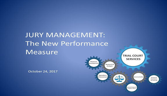 FINAL_Jury-Management-_New-Performance-Measure_10242017_JI